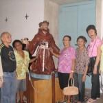 passeio idosos Cica Cruz das Armas - fotos Lívia Reis 03.09 (11)