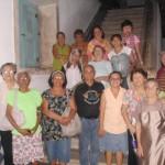 passeio idosos Cica Cruz das Armas - fotos Lívia Reis 03.09 (18)