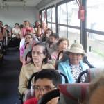 passeio idosos Cica Cruz das Armas - fotos Lívia Reis 03.09 (2)