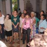 passeio idosos Cica Cruz das Armas - fotos Lívia Reis 03.09 (21)