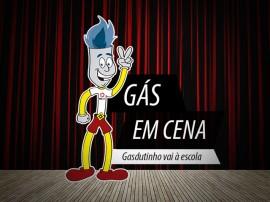 pbgas gas em cena1 270x202 - Projeto Gás em Cena realiza inscrições até o dia 30 de setembro