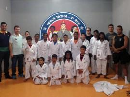 pm projeto lua pela paz judo em CG 1 270x202 - Projeto 'Lutando pela Paz' oferece aulas gratuitas de judô