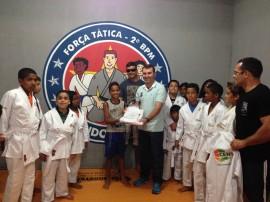 pm projeto lua pela paz judo em CG 2 270x202 - Projeto 'Lutando pela Paz' oferece aulas gratuitas de judô