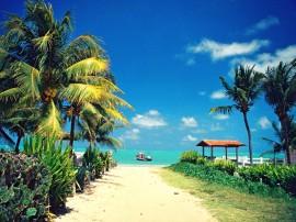 praia do bessa foto edgley delgado2 270x202 - Governo do Estado apoia Festival de Turismo de João Pessoa