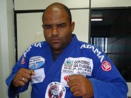 presidiario golias luta1 1.jpg 1 270x202 - Reeducando representa a Paraíba no Campeonato Norte-Nordeste de Jiu-Jitsu em Pernambuco