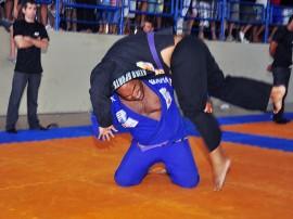 presidiario golias luta1 1.jpg 3 270x202 - Reeducando representa a Paraíba no Campeonato Norte-Nordeste de Jiu-Jitsu em Pernambuco