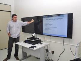recursos hidricos reuniao seca na paraiba foto jose lins 35 270x202 - Encontro discute ações contra a seca na Paraíba