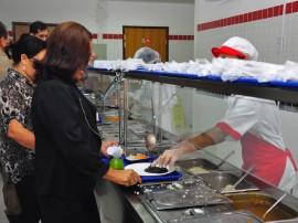 restaurante do servidor foto jose lins 22 270x202 - Restaurante do Servidor atinge 50 mil refeições em quatro meses