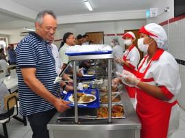 restaurante do servidor foto jose lins 9 270x202 - Restaurante do Servidor atinge 50 mil refeições em quatro meses