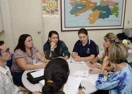 reunião gatec 0021 270x192 - Curso Progestão Online capacita 100 gestores da rede estadual de ensino