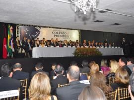 reuniao ordinaria dos presisdentes da oab foto roberto guedes 6 270x202 - Rômulo prestigia abertura do Colégio de Presidentes da OAB na Capital