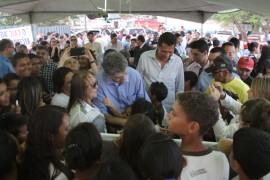 ricardo IPC centro de professores11 portal 270x180 - Ricardo autoriza centros de polícia científica e de educadores