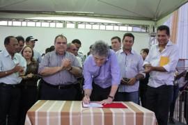 ricardo IPC centro de professores5 portal 270x180 - Ricardo autoriza centros de polícia científica e de educadores