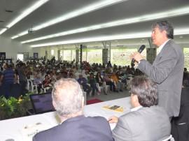 ricardo conferencia do meio ambiente foto jose lins 129 270x202 - Ricardo abre Conferência Estadual do Meio Ambiente