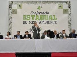 ricardo conferencia do meio ambiente foto jose lins 141 270x202 - Ricardo abre Conferência Estadual do Meio Ambiente