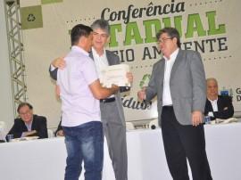 ricardo conferencia do meio ambiente foto jose lins 165 270x202 - Ricardo abre Conferência Estadual do Meio Ambiente