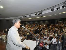 ricardo encontro de prefeitos foto walter rafael 13 270x202 - Ricardo participa de Encontro de Prefeitos e Prefeitas com Governo Federal