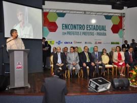 ricardo encontro de prefeitos foto walter rafael 2 270x202 - Ricardo participa de Encontro de Prefeitos e Prefeitas com Governo Federal