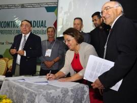 ricardo encontro de prefeitos foto walter rafael 61 270x202 - Ricardo participa de Encontro de Prefeitos e Prefeitas com Governo Federal