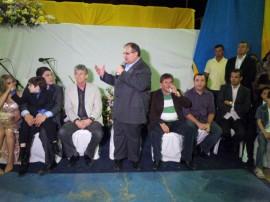 ricardo solenidade de posse de prefeito em soledade foto carlos barbosa 22 270x202 - Ricardo participa da posse do prefeito e vice-prefeito de Soledade