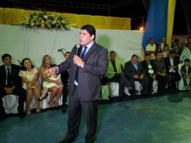 ricardo solenidade de posse de prefeito em soledade foto carlos barbosa 25 270x202 - Ricardo participa da posse do prefeito e vice-prefeito de Soledade