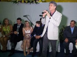 ricardo solenidade de posse de prefeito em soledade foto carlos barbosa 301 270x202 - Ricardo participa da posse do prefeito e vice-prefeito de Soledade