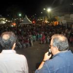 romulo na festa da mandioca em mari foto claudio goes (3)