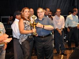 romulo na festa da mandioca em mari foto claudio goes 5 270x202 - Rômulo prestigia festa de emancipação política de Mari