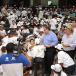 romulo participa de evento do proerd em cg foto claudio goes (1)