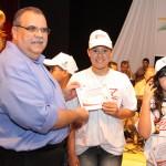 romulo participa de evento do proerd em cg foto claudio goes (13)