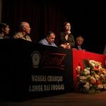 romulo participa de evento do proerd em cg foto claudio goes (15)
