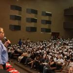romulo participa de evento do proerd em cg foto claudio goes (16)