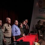romulo participa de evento do proerd em cg foto claudio goes (4)