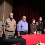 romulo participa de evento do proerd em cg foto claudio goes (5)