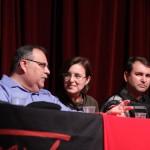 romulo participa de evento do proerd em cg foto claudio goes (6)