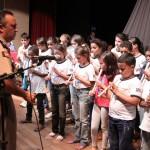 romulo participa de evento do proerd em cg foto claudio goes (7)