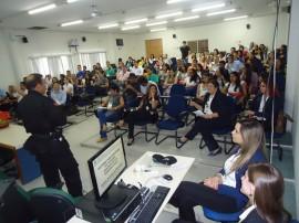 seap e ifpb curso aplicacoes administrativas da acao publica Arnaldo 270x202 - Estudantes do IFPB conhecem experiência da gestão penitenciária da Paraíba