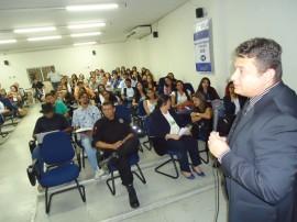 seap e ifpb curso aplicacoes administrativas da acao publica Wallber 270x202 - Estudantes do IFPB conhecem experiência da gestão penitenciária da Paraíba