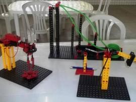 see escola raul cordula aula de robotica 1 270x202 - Mostra de Robótica estimula a concentração e raciocínio em escola da rede estadual