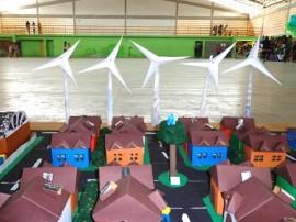 see gincana estadual de sustentabilidade nas escolas de CG 1 270x202 - Sustentabilidade é tema de gincana em escola estadual de Campina Grande