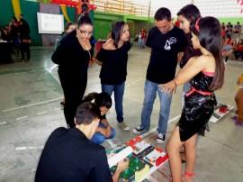 see gincana estadual de sustentabilidade nas escolas de CG 2 270x202 - Sustentabilidade é tema de gincana em escola estadual de Campina Grande