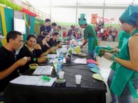 see gincana estadual de sustentabilidade nas escolas de CG 3 270x202 - Sustentabilidade é tema de gincana em escola estadual de Campina Grande