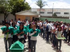 see gincana estadual de sustentabilidade nas escolas de CG 4 270x202 - Sustentabilidade é tema de gincana em escola estadual de Campina Grande