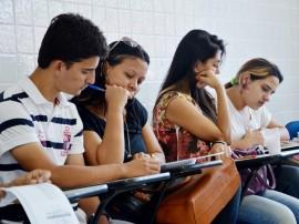 see inicial e continuada para alfabetizadores e coord do pba foto diego nobrega 4 270x202 - Governo promove formação para profissionais do 'Brasil Alfabetizado'