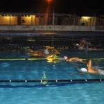 sejel natacao atleta yuri foto walter rafael (13)