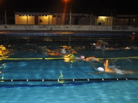 sejel natacao atleta yuri foto walter rafael 13 270x202 - Atletas da Paraíba vão participar de torneio de natação no Peru