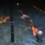 sejel natacao atleta yuri foto walter rafael (22)