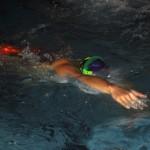 sejel natacao atleta yuri foto walter rafael (25)
