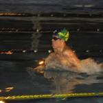 sejel natacao atleta yuri foto walter rafael (6)