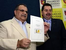 seminario de direito humanos fotos sergio cavalcanti 142 270x202 - Governo lança selo personalizado da Operação Lei Seca